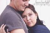 couple7