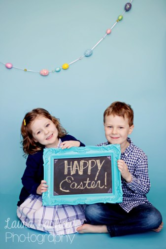 Siblings03_edited-1