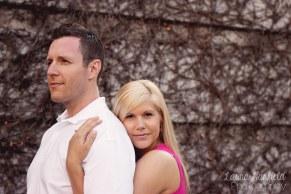 Dan+Jenna-May2013-12
