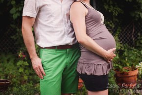 Schuyler+Andrew+Baby-July2013-14