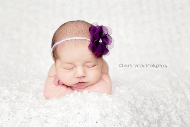 Allison-Jan2014-29