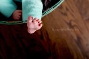 Madeleine-Jan2014-13_edited-1