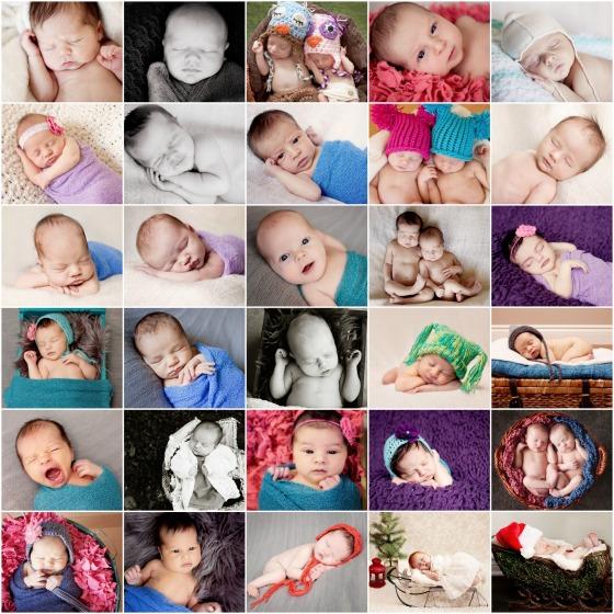 Newborns2013