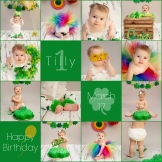 Tilly-Collage